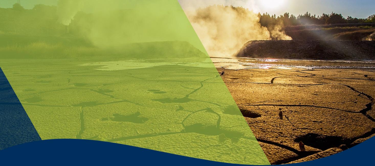 European Geothermal Congress 2019