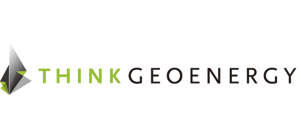 thinkgeoenergy_Logo_color_3