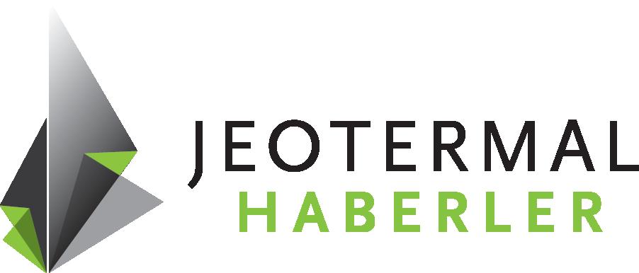 JeoH_Logo_Color_02