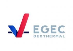 SP_EGEC_Logo_CMYK-RED-3-01