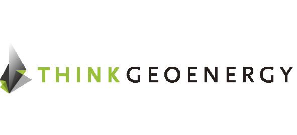 thinkgeoenergy_Logo_color_3