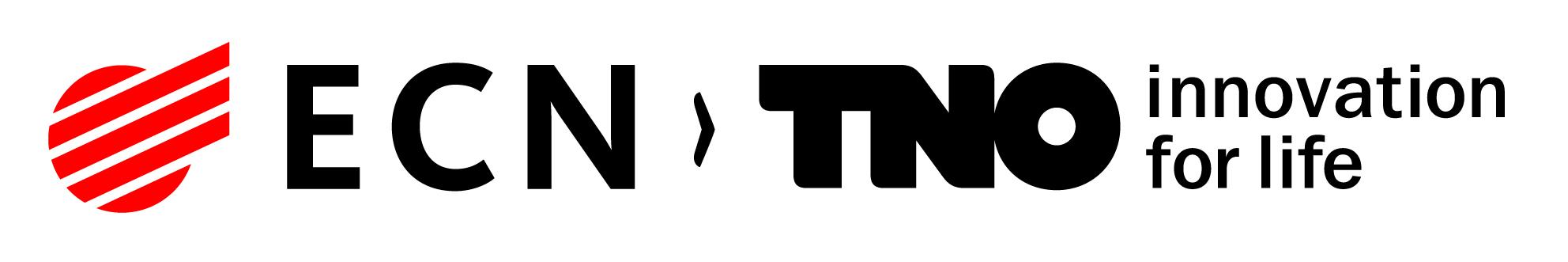 ECN>TNO_pos.kl.rgb