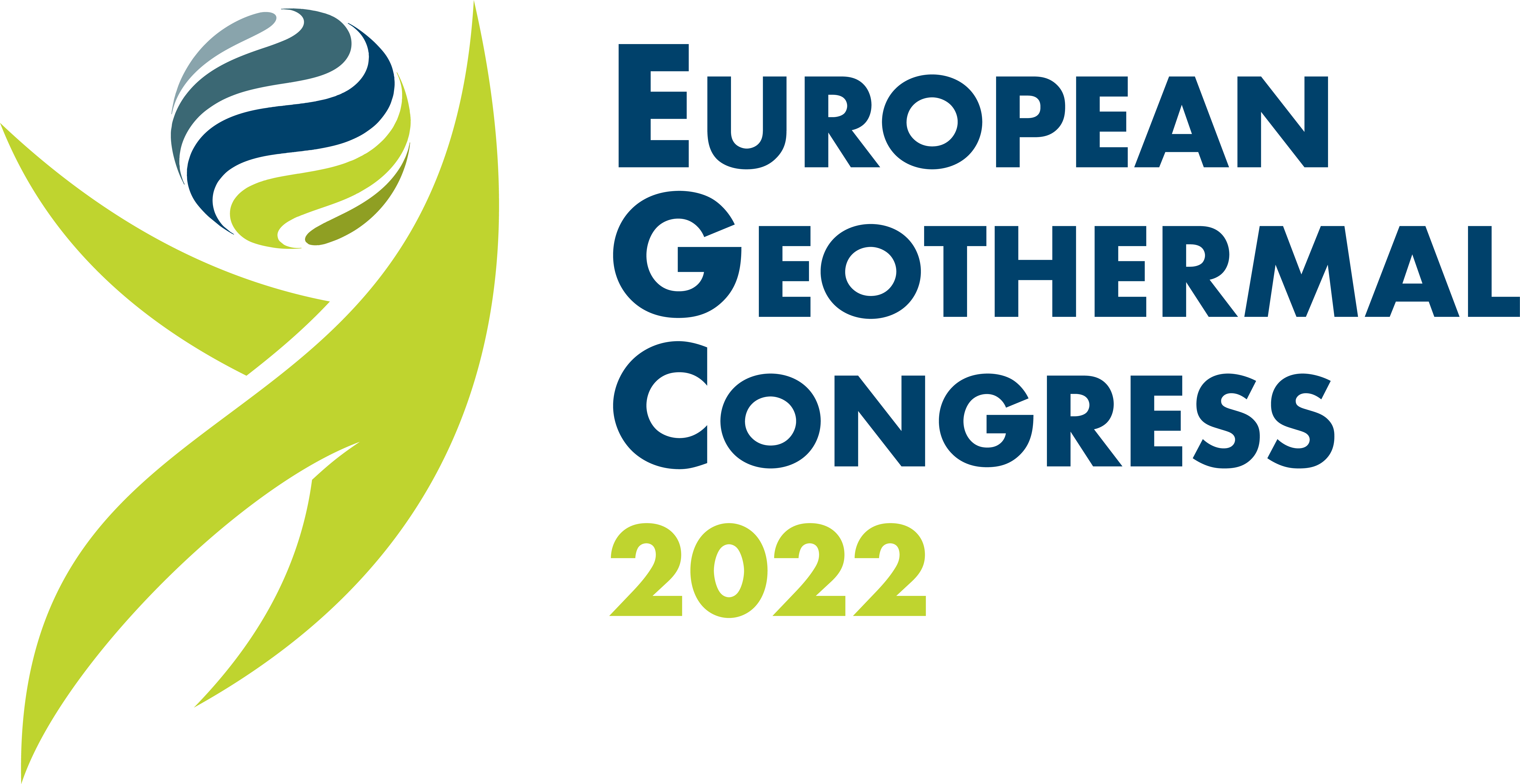 EGC 2022 - COLOUR LOGO_HIGH RES