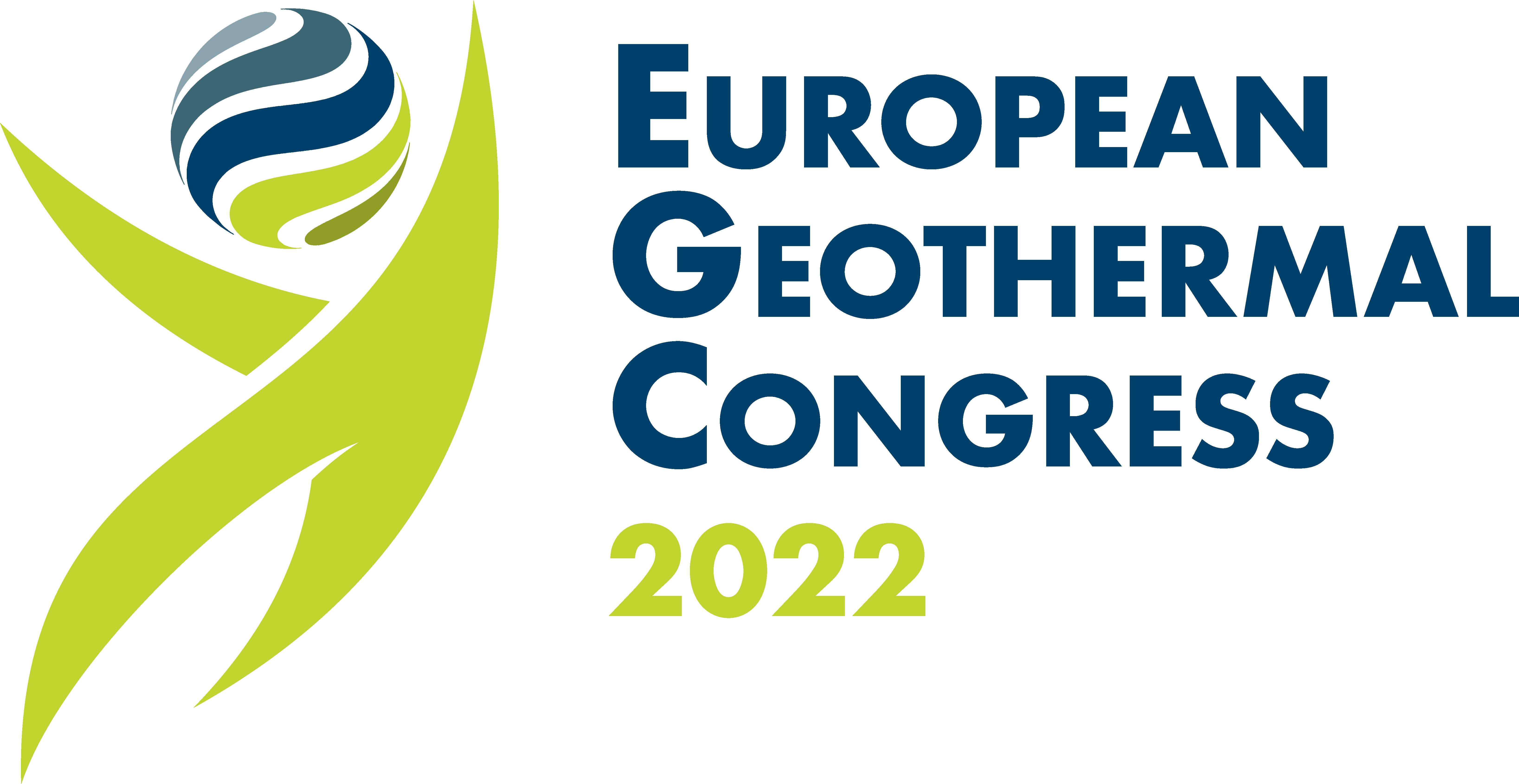 EGC 2022 - COLOUR LOGO_HIGH RES