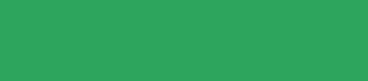 Welltec_Logo_VG1.1_RGB_35mm